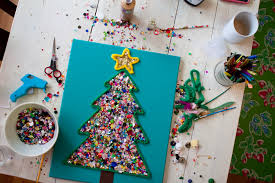Cute Easy Holiday Decorations Princess Pinky Girl  LoversiqCute Easy Christmas Crafts
