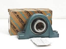 dodge pillow block bearings. dodge 1-7/16\ pillow block bearings