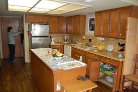 low ceiling lighting. low kitchen lights ceiling ideas lighting u
