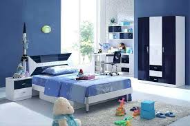 blue painted bedroom blue painted bedroom furniture navy blue bedroom furniture interesting themes duck egg blue painted bedroom furniture blue painted