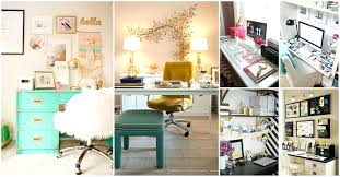 home office decorating ideas nifty. Inspirational Office Decor Nifty Ideas For Home H25 Room Decorating