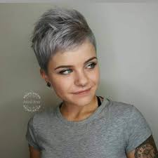 Short Pixie Haircuts 2018 2019 Short And Cuts Hairstyles