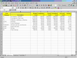 Excel Job Barca Fontanacountryinn Com