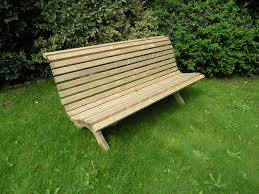 garden bench plans woodworking. curved wooden garden bench plans beginner woodworking project