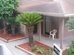 Small Picture Apartments For Rent in Sinton TX Zillow