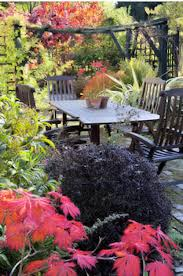 Small Picture Garden Design open gardens garden centre plant nursey tea