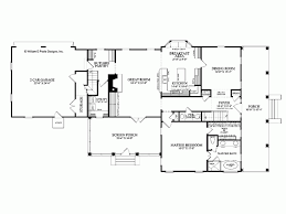 french country house plans small with character home design
