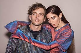 About A Band Chairlift Urban Outfitters Blog