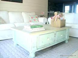 shabby chic coffee table chic coffee tables country chic coffee table chic coffee tables cool outstanding