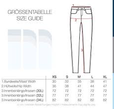Jacqueline De Yong Size Chart Only Feli Womens Jeans Denim Trousers Skinny Fit Stretch
