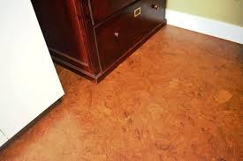 how to install cork flooring floating cork floor bathroom ideas how to install cork laminate flooring