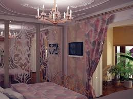 Beautiful Bedrooms Master Bedroom 17 Beautiful Master Bedroom Decor Ideas Home