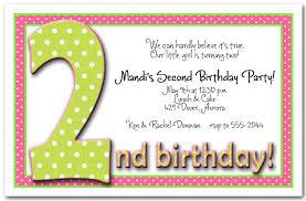 Birthday Invitation Wording Also Birthday Celebration Invitation