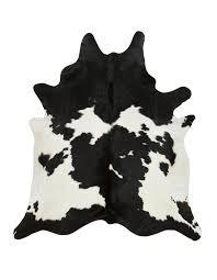 cow hide rugs zebra hides in dubai dubai interiors s goo gl maps nbzjdctb45g2