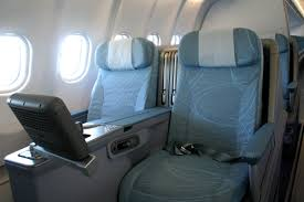 Delta Airlines Airbus A333 Seating Chart Airplane Flights Finnair Airbus A333 Cabin Interior Photos