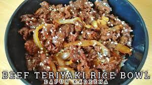 Cara membuat beef teriyaki ala restoran. Download Cara Beef Teriyaki Mp4 Mp3 3gp Daily Movies Hub