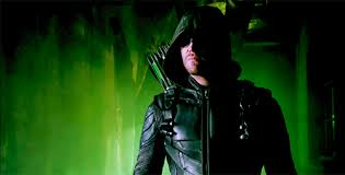 oliver queen images green arrow wallpaper and background photos useful superb 8