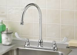 Pfister Kitchen Faucet Repair Pfister Kitchen Faucet Repair Price Bathroom Parts Diagram And