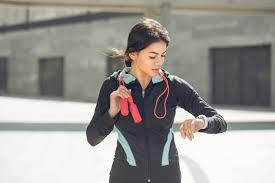 17 Best <b>Women's</b> Fitness Watches & <b>Activity Trackers</b> 2020