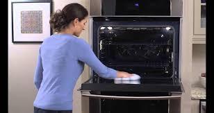 electrolux flat oven door ew30ew65ps at appliancesconnection com