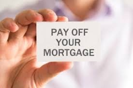How To Pay Off A 30 Year Mortgage In 15 Years Tips Tricks
