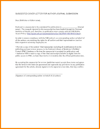 Best Letter Of Recommendation For Medical School Example Letter Of Recommendation Medical School New Grad School