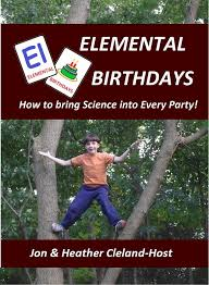 29 best Periodic Table of Elements for Kids images on Pinterest ...