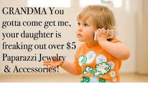 grandma jewelry and daughter grandma you gotta e get me your daughter is freaking out over 5 paparazzi jewelry accessories