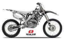 2018 ktm sxf 250. modren 2018 2016 2017 2018 ktm sxf 250 350 450 graphics kit sxf motocross decal and ktm sxf