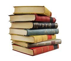 Résultats de recherche d'images pour «books»
