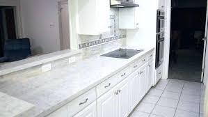 cost of quartz countertops average price installed kitchen laminate maximum calculator uk c83