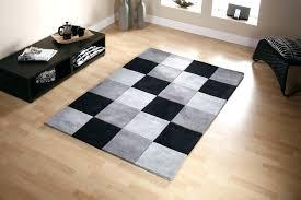 new buffalo check outdoor rug checd rug coffee flag outdoor rug red plaid rug black and