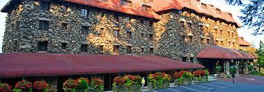 The Grove Park Inn Asheville NC  Southern HospitalityGrove Park Inn Fireplace