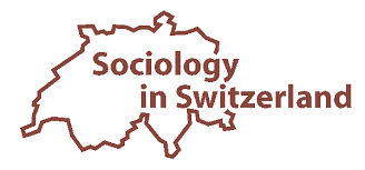 swiss online texts in computer sociology and the internet
