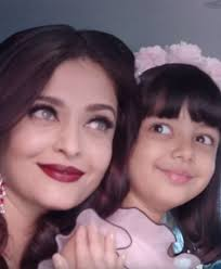 watch aishwarya and aaradhya s cute moments at cannes 2017 is a must watch pinkvilla