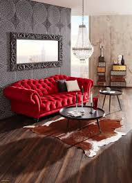 red rugs for living room awesome luxury design in french nashville bay window fontana of rooml