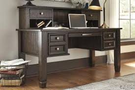 office deskd. Contemporary Office Home Office Desks  MJM Furniture To Deskd E