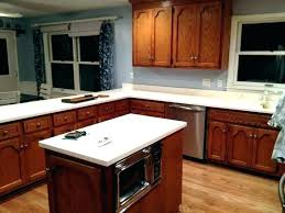 cost to paint kitchen cabinets how much does it cost to refinish kitchen cabinets cost to paint kitchen cabinets cost to paint kitchen cabinets per linear
