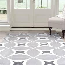 12x18 area rugs rug idea 12x18 area rugs area rugs at 10x10 carpet rug idea 12times18 area rugs area rugs at 10times10