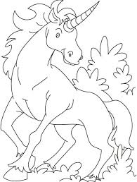 Small Picture Coloring Pages Of Number 17 Coloring Coloring Pages