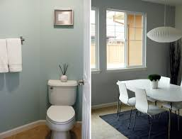 Bathroom Color Schemes  Large And Beautiful Photos Photo To Best Colors For Bathrooms
