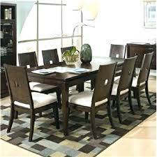8 person dining table. Dining Room Table Dimensions For 8 Person Set Com On N