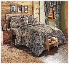 comforter sets camo bedding sets king