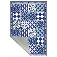 pvc vinyl mat linoleum rug free mix