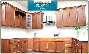 used kitchen furniture. Pre Owned Kitchen Cabinets For Sale Used Pa . Furniture