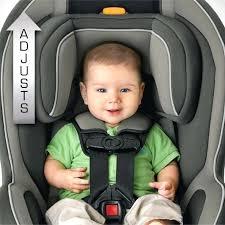 chicco nextfit zip air convertible car seat zip air convertible car seat newborn safety safety medium