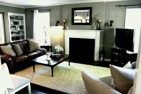 color ideas for living room with brown couch bedroom living room gray color schemes for with brown furniture wall colors what paint goes dark ideas