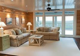 Wood Walls Living Room Design Best Wood For House Trim Best White Trim Color For Revere Pewter