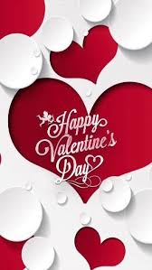 Valentines Quotes For Kids Happy Valentines Day Quotes For Him Her