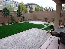 best backyard design ideas. Las Vegas Backyard Landscaping Design Best  Ideas On Valley Of Fire